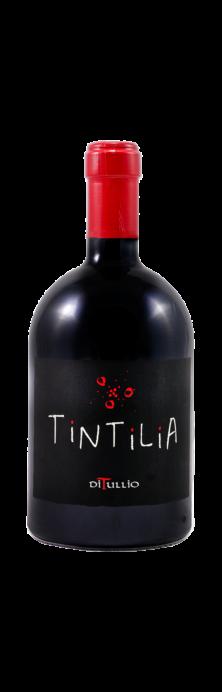 tintilia-di-tullio